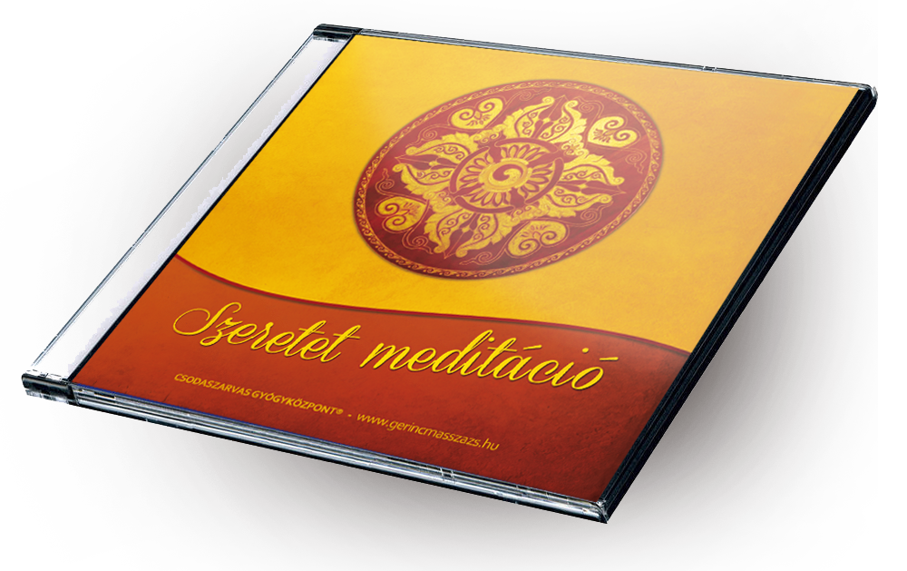 meditacioscd